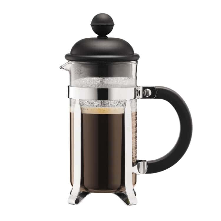 Bodum Caffettiera 8 Cup Press