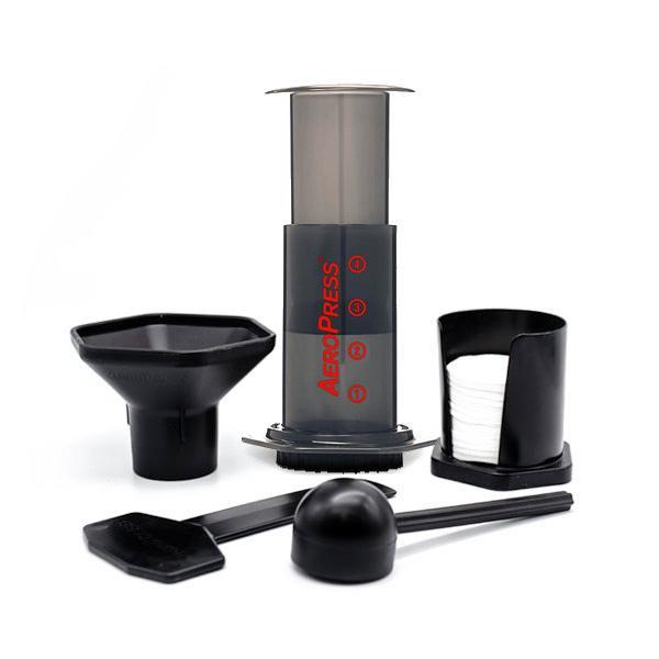 Aeropress Classic Coffee Maker