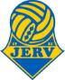 Fotballklubben Jerv logo