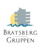 Bratsberggruppen