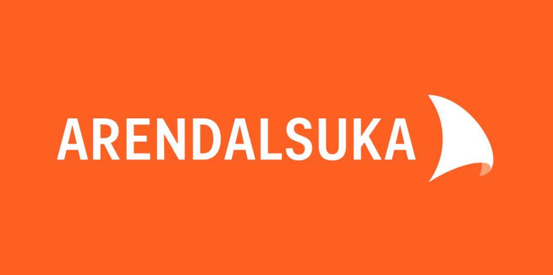 J.B. Ugland er stolt sponsor av Arendalsuka 2021!