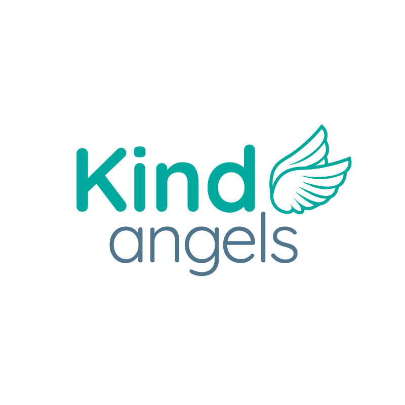 Roadshow Kind Angels @ B19 Business Club