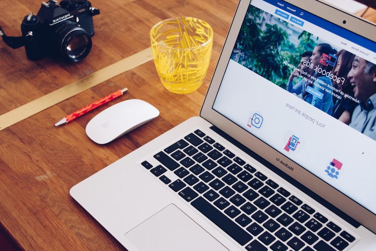 Social Media for Plumbing companies