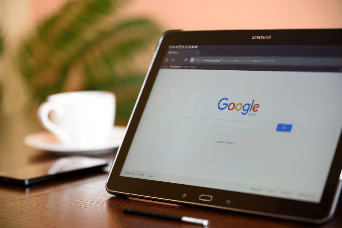 How will Google's recent search updates affect Your Canadian Plumbing & HVAC business?