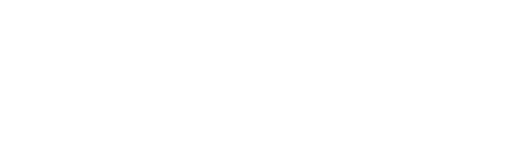 Plywood People
