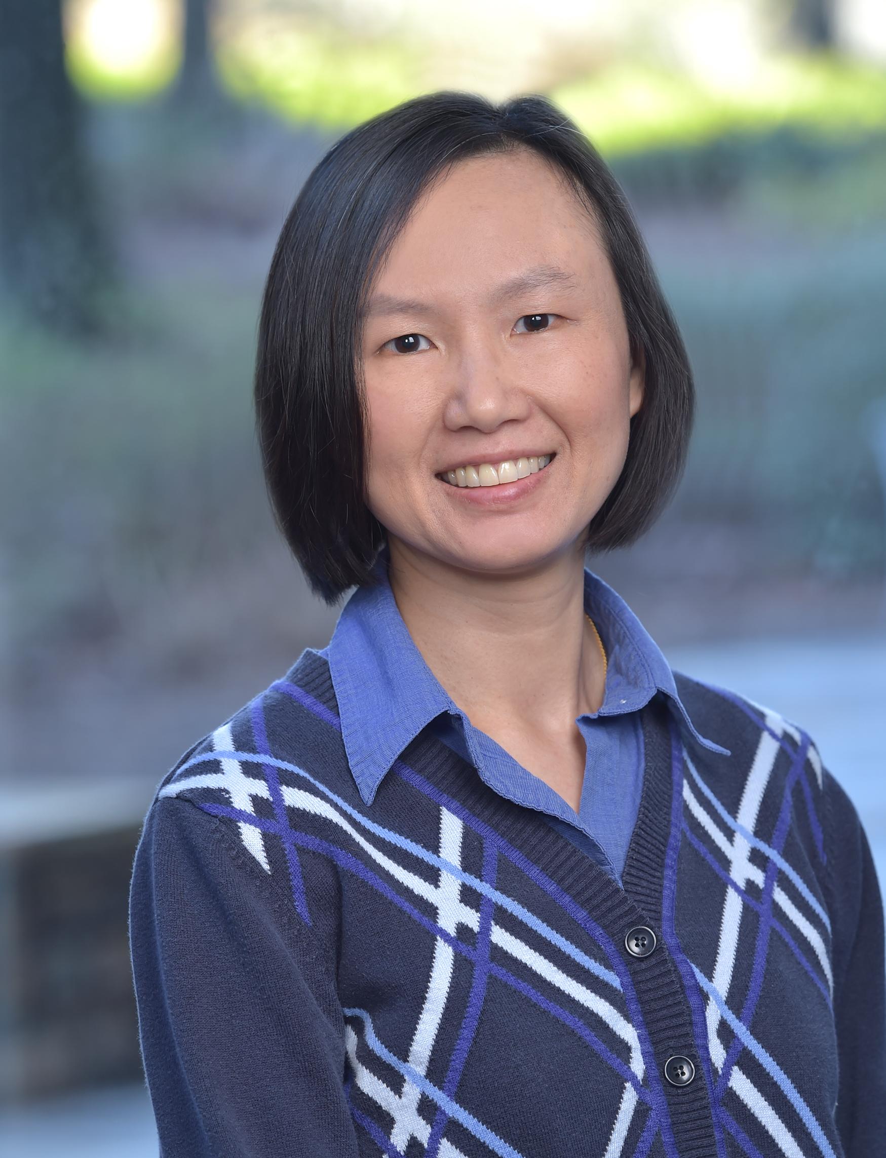 Angelyn Liu