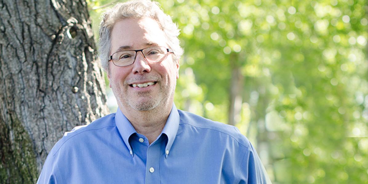 Richard Scheller, PhD