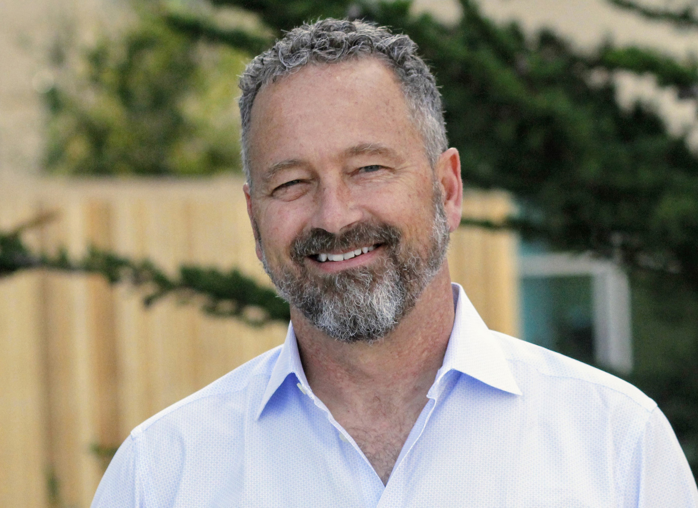 J. Kevin Judice, PhD