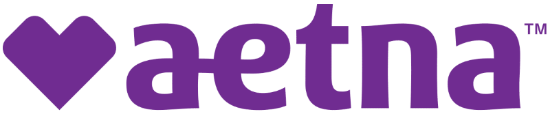 We are in-network with Aetna