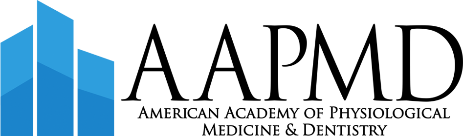 aapmd logo