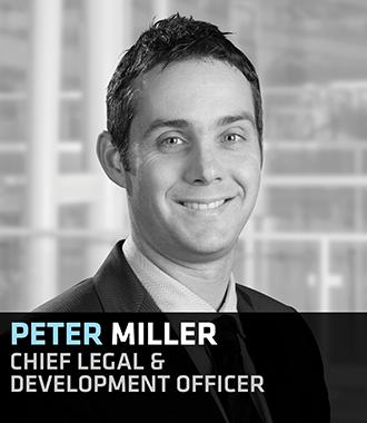 Peter Miller Photo