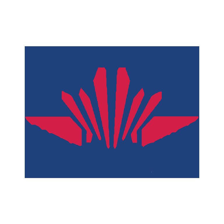 Maple Leaf Square Logo