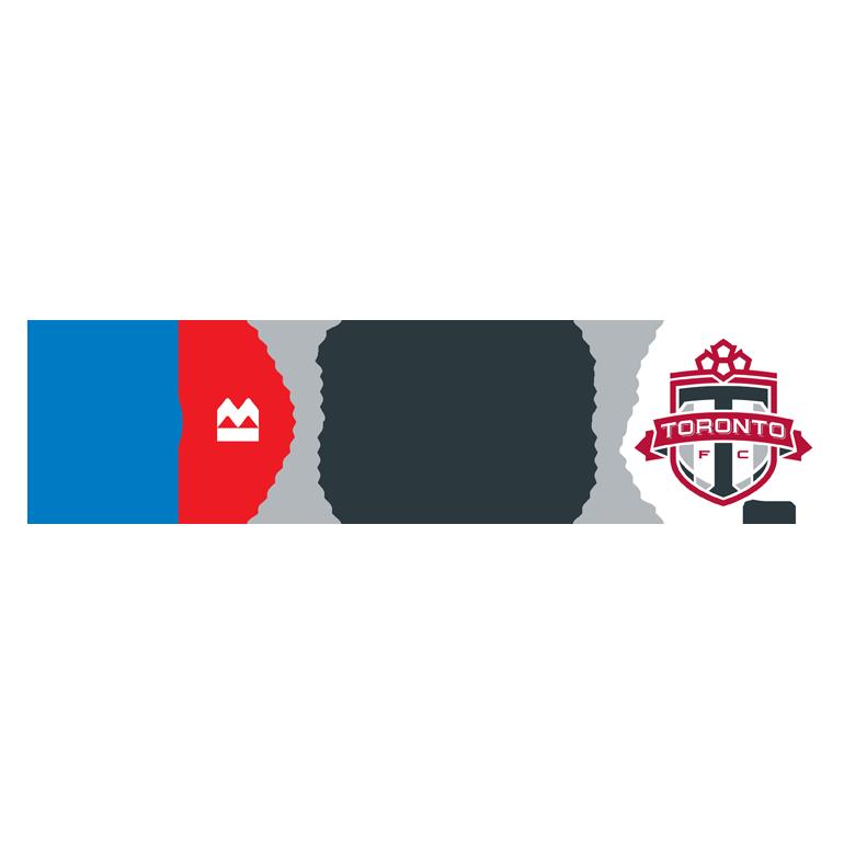 BMO Training Ground Logo