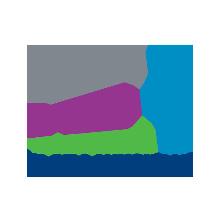 MLSE LaunchPad Logo