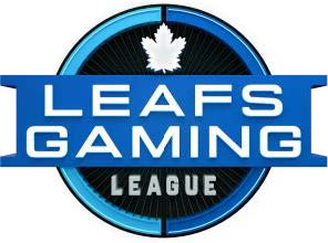 Leafs Gaming League