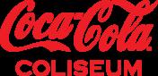 coca-cola_coliseum