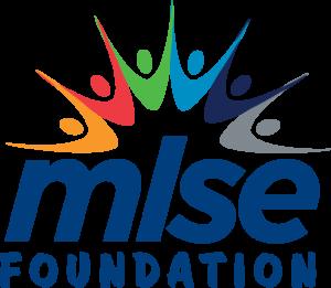 mlse-foundation