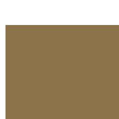 OVO Athletic Centre Logo