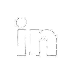 Page Linkedin Media Flow