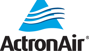 Actron Air Conditioners Menangle Park