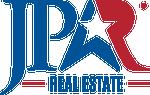 JPAR Client Logo