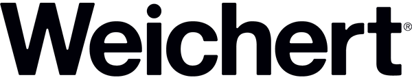 Weichert Realtors Client Logo