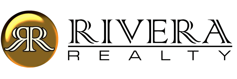 Rivera Realty Client Logo