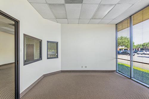 Dallas Real Estate Drone Photography