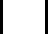 Achilles JQS Certification logo