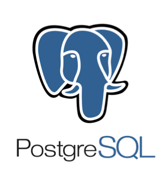 PostgreSQL database GUI and admin tools.
