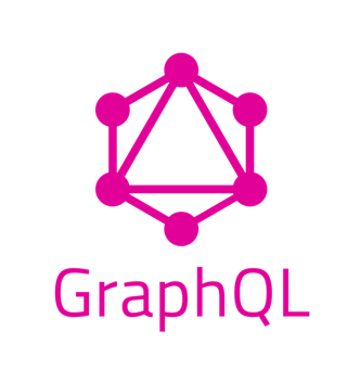 GraphQL GUI and admin tools