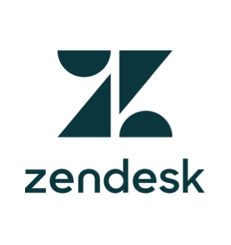 Zendesk integration for internal tools