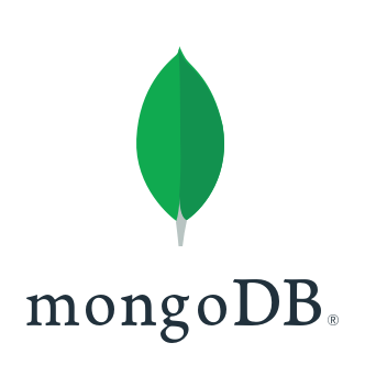 MongoDB database GUI and admin tools.