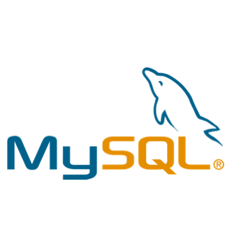 MySQL database GUI and admin tools.