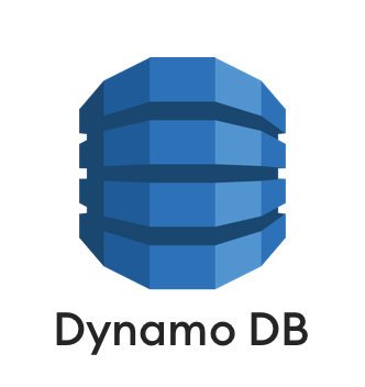 DynamoDB database GUI and admin tools.