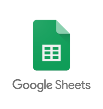 Google Sheets integration for internal tools