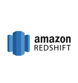 amazon redshift database GUI and admin tools
