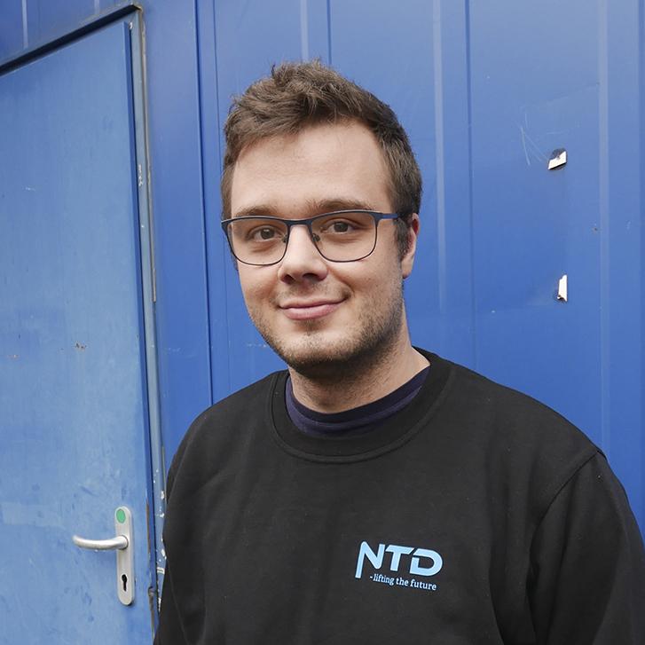 David Tjemsland