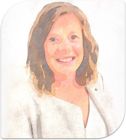 Natalie Smith Account Manager