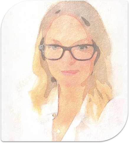 Leanne Wilkinson Account Manager