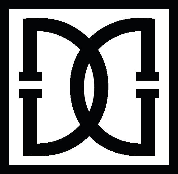 mcxmc logo