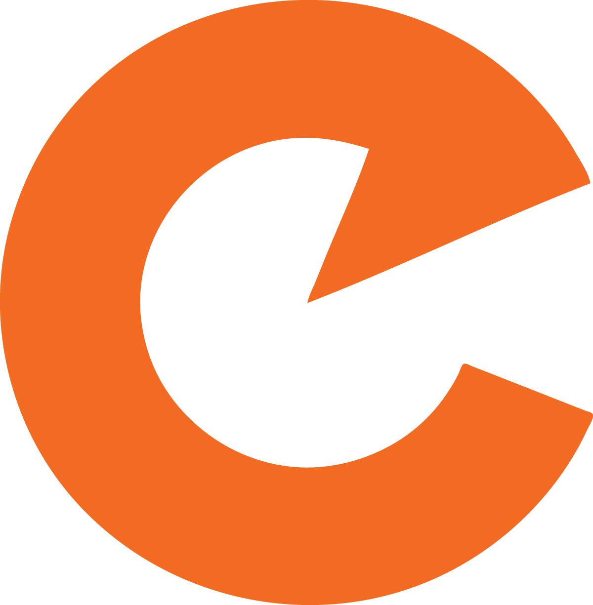 Easyweb logo