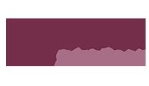 Saga service logo