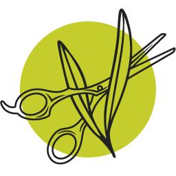 Logo Crazytiff