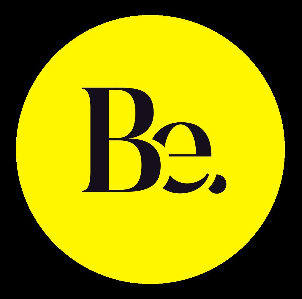 Benefy Logo