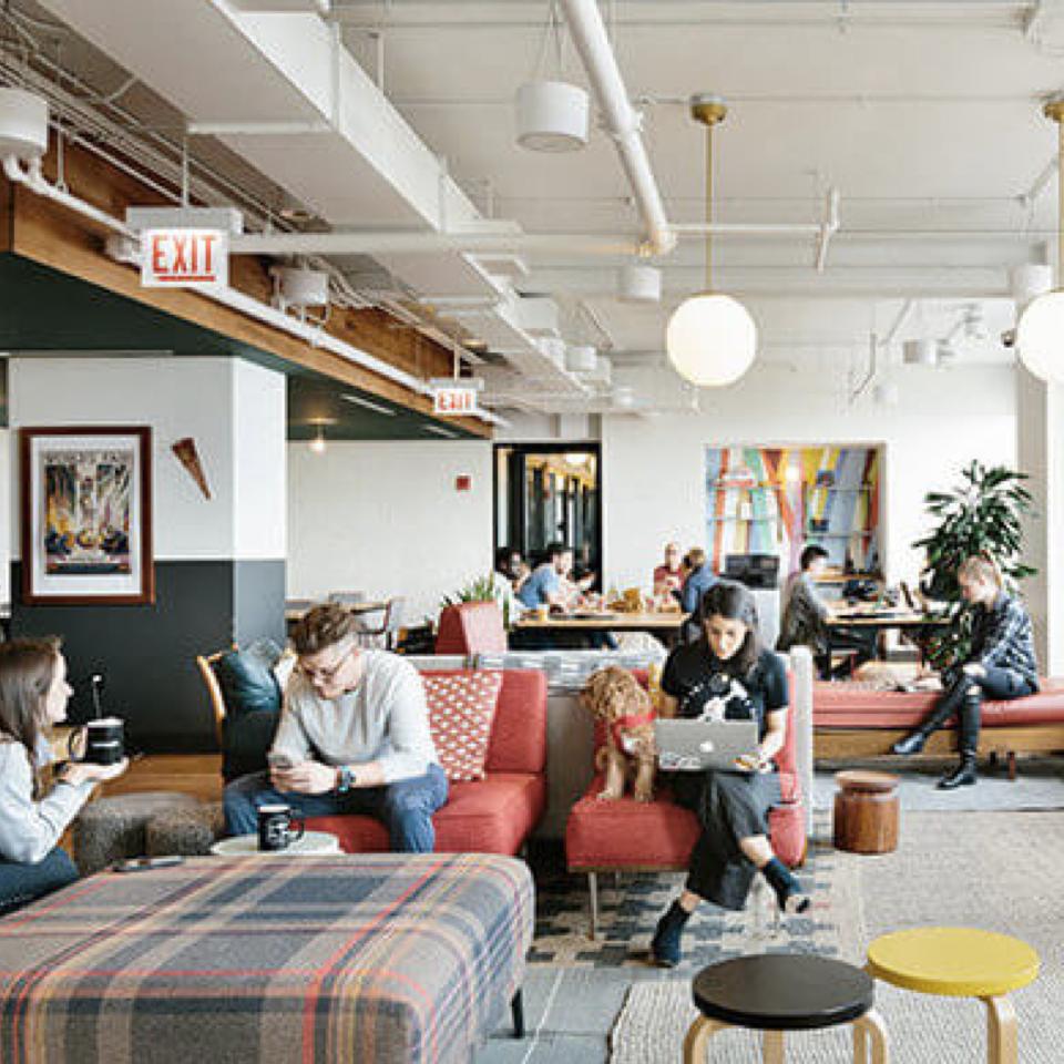 Benefy | Blog: Planos mais vendidos para as Startups