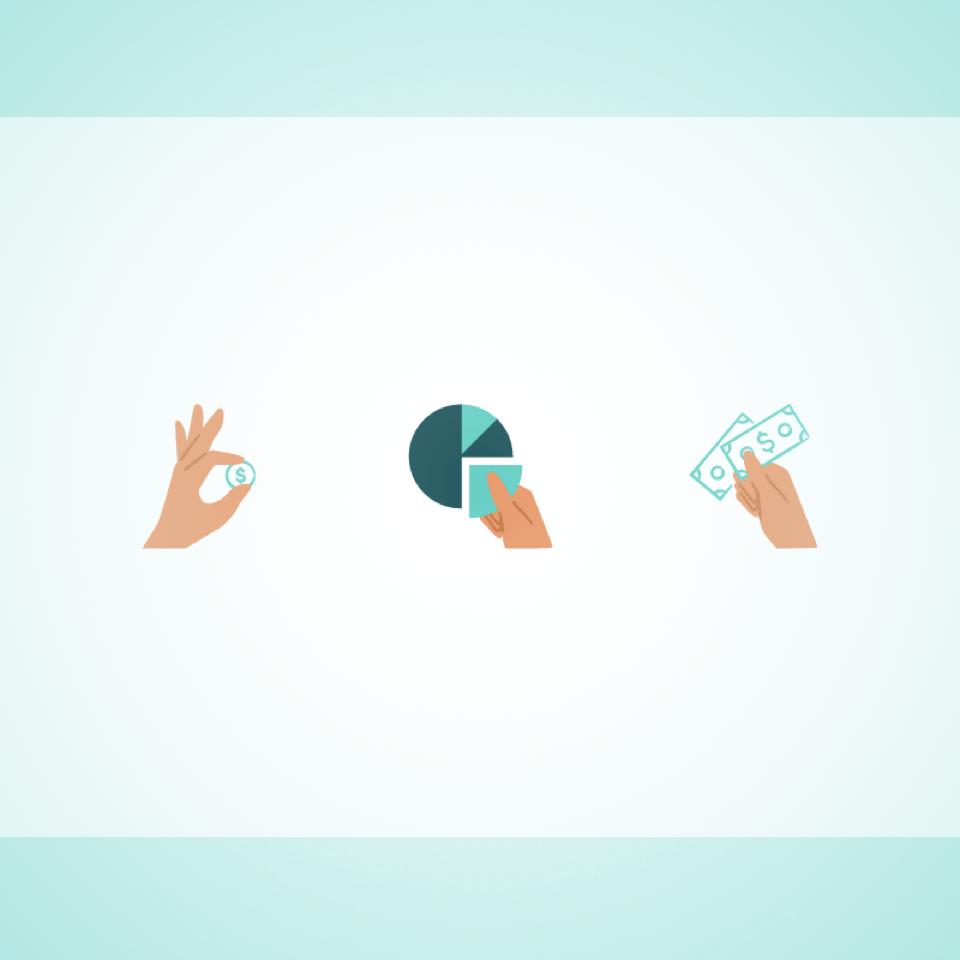 Benefy | Blog: Custo de um plano de saúde
