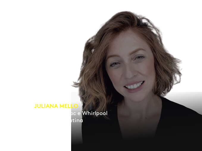 Juliana_Mello_Benefy