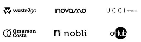 Benefy   Client Logos