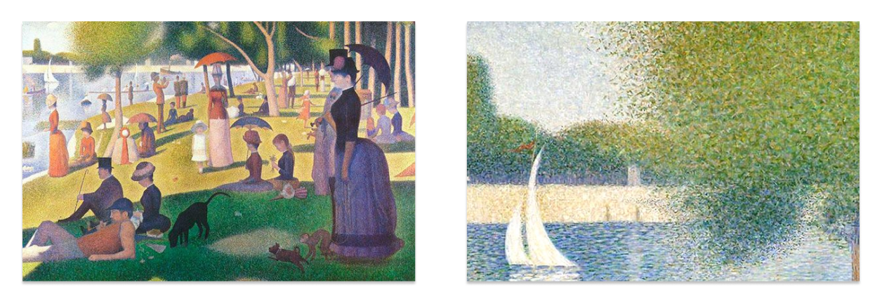 seurat_color